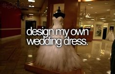 YES! IVE ALWAYS WANTED TO! and i will :)