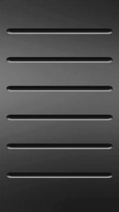 iPhone 6 wallpaper
