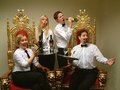 27 Best Wedding Entertainment Ideas Images Entertainment Ideas