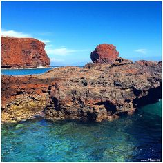 Maui hidden spots to explore on a Hawaii vacation