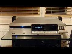 PHILIPS CD-650 Audio, Kitchen Appliances, Classic, Home, Diy Kitchen Appliances, Derby, Home Appliances, Domestic Appliances, Classical Music