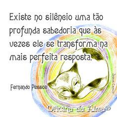 Fernando Pessoa - ilustração de Josana Camilo