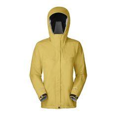 Mountain Hardwear Cloud Jacket | $139.97 | 44% Off | Free Shipping