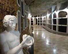 #taipantouristik #moldau #cricova #moldova #moldawien #immereinereisewert #instagood #reiseblogger #reisen #wein #weingut #rundreise #wanderlust Moldova, Wanderlust, Instagram, Artwork, Round Trip, Wine, Work Of Art, Auguste Rodin Artwork, Artworks