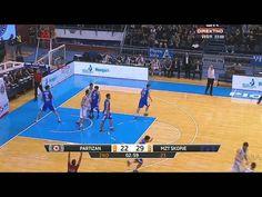 La nueva perla serbia de 17 años que lanza 800 triples al día. Mira cómo enchufa (Vídeo) - @KIAenZona #baloncesto #basket #basketbol #basquetbol #kiaenzona #equipo #deportes #pasion #competitividad #recuperacion #lucha #esfuerzo #sacrificio #honor #amigos #sentimiento #amor #pelota #cancha #publico #aficion #pasion #vida #estadisticas #basketfem #nba