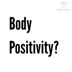 What do you think of when thats thrown around? Love the skin your in, every body is a beach body etc? Nutrition Information, Beachbody, Infographics, Company Logo, Positivity, Fitness, Info Graphics, Infographic, Keep Fit