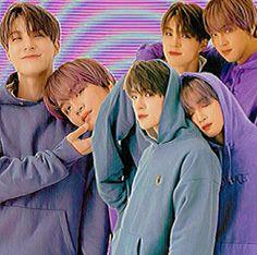 K Pop, Nct Dream Members, Kpop Posters, Maid Outfit, Indie Kids, Kpop Aesthetic, K Idols, Taeyong, Pop Group