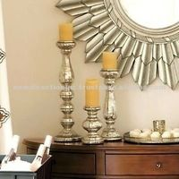 Source brass candel holder,brass votive holder,brass pillar candle holders on m.alibaba.com