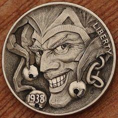 Aleksey Saburov - Poker Joker 2013