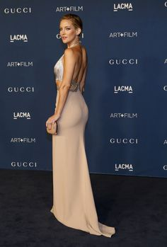 Kate Hudson perfect booty