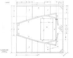 """NEW"" PLANS CV earthquake sub-horn +infra upgrade! - Speakerplans.com Forums - Page 1"
