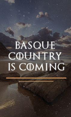 Portal oficial de turismo de Euskadi, País Vasco