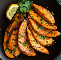 grilled sweet potatoes | http://homemaderecipes.com/12-grilled-veggies/