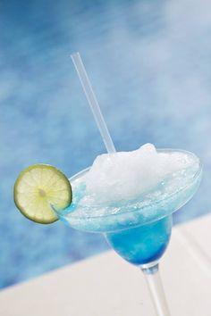 Refreshing Cheers | Pestana Cayo Coco | Cheers!