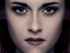 Isabella Cullen, the Twilight Saga Breaking Dawn Part 2 Twilight Quiz, Vampire Twilight, Twilight Saga Series, Twilight Breaking Dawn, Twilight Cast, Breaking Dawn Part 2, Bella Cullen, Edward Bella, Female Book Characters