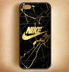 Nike Cracked Gold Design Logo Custom iPhone Case 6/6plus,7/7plus #UnbrandedGeneric #iphone6splus/6plus #iphone7 #iphone7plus #nike #gold #logo #marble #black #gold #just #do #it #iphone6cases #iphone7cases #nikegold