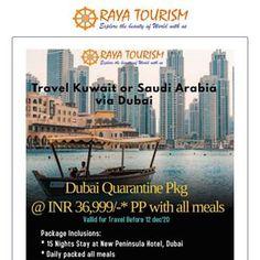 Raya Tourism Rayatourism On Pinterest