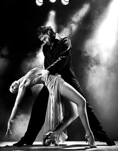 """Tango - This year I endeavour to express my passion through dance. I will learn the Argentine Tango """"The Hunger of the Soul for Contact with Another Soul. Shall We Dance, Lets Dance, Tango Dancers, Dance Movement, Argentine Tango, Salsa Dancing, Dance Poses, Ballroom Dancing, Foto Art"""