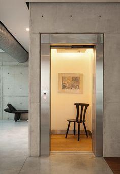 1000 images about elevator on pinterest elevator design for Elevator flooring options
