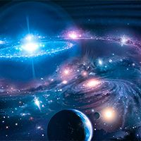 Catholic.net - El universo en mil palabras
