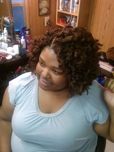 Crochet Hair Greensboro : ... Styles on Pinterest Crochet Braids, Water Waves and Crotchet Braids