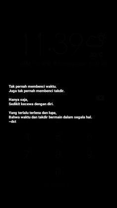 Quotes Rindu, Karma Quotes, Story Quotes, Reminder Quotes, Hurt Quotes, Wall Quotes, Life Quotes, Love Quotes For Her, Self Love Quotes