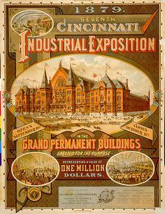 Victorian Era - Home decor