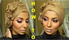 ▄ ▅ ▆ ▇www.youtube.com/yasminesworld█ ▇ ▆ ▅ SUBSCRIBE -----LIKE-------SHARE-------COMMENT how to do a flower turban :) ▂ ▃ ▄ ▅ ▆ ▇MY BLOG█ ▇ ▆ ▅ ▄ ▃ ▂ yasmin...