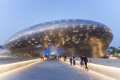Jetzt lesen: Seoul | Coole City! - http://ift.tt/2ez0Y2N #nachrichten