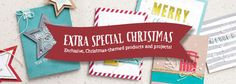Stampin' Up! Australia Holiday Suppliment 2014 Stamp With Kim Australia