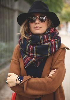 Coffee Plain Knit Cardigan Sweater - Cardigans - Sweaters - Tops