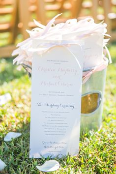 Casual Elegance at Serenbe Farm from Carla Gates Photography  Read more - http://www.stylemepretty.com/georgia-weddings/2013/10/22/casual-elegance-at-serenbe-farm-from-carla-gates-photography/