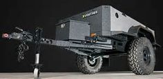 Off Road Trailers - Bing Images