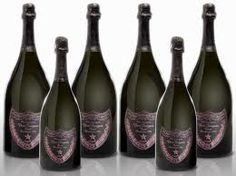 By William Stolerman A new form of Dom Pérignon Rosé has been created - Dom Pérignon Rosé Œnothèque. Launching worldwide on May it forms a critical part of a Sotheby's auction to be staged at the Mandarin Oriental Hong Kong. Singapore Fashion, Dom Perignon, Rose Champagne, Harpers Bazaar, Red Roses, Dream Wedding, Culture, Pure Products, Jewels