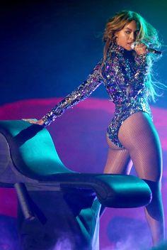 Beyonces sexy ass