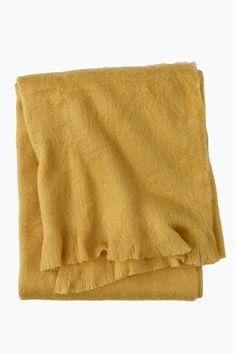 se ellos-home plad-alissa, Towel