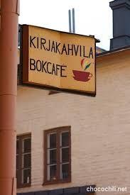 turku kirjakahvila Finland, Home Decor, Decoration Home, Room Decor, Interior Decorating