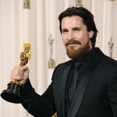 christian bale mtv movie awards 2012 legendado