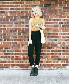 266a57bd561 88 Best 365 Thrifting Fashion images
