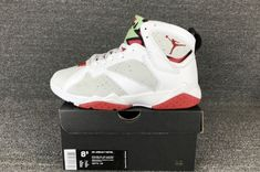 eccd452d6fdaae New Arrival Air Jordan 7 Retro
