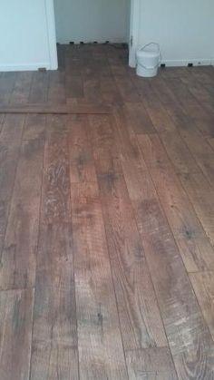 1000 images about remodeling ideas on pinterest for Laminate flooring denver