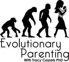 New Research: Does Solitary Sleep Increase the Risk for Insecure Attachment?Evolutionary Parenting | Where History And Science Meet Parenting