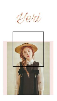 Yeri Lockscreen