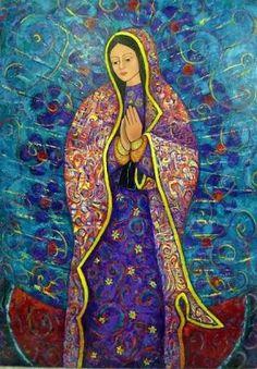Image result for imagenes virgen de guadalupe