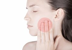 Acupuncture is also known to stimulate the bodys self-healing process, which could in turn relieve the muscle tension attributed to Temporomandibular joint dysfunction (TMJ). Muscle Spasms, Muscle Pain, Facial Feminization Surgery, Jaw Clenching, Jaw Pain, Sleep Therapy, Neck And Shoulder Pain, Dental Procedures, Fibromyalgia