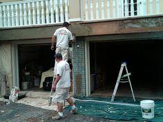 Home - Stucco Experts
