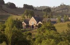 Silver Oak Winery a must-see winery in Sonoma County