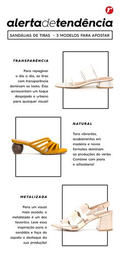 Shopping, Strappy Sandals, Templates, Fashion Hacks, Shoes