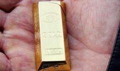 5 liralık çakmağı 10 bin liraya sattılar http://www.hurriyet.com.tr/ekonomi/22434887.asp