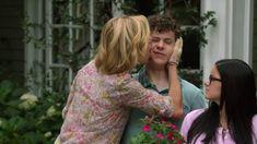 """Résultat de recherche d'images pour """"images of modern family season 5 and 8"""""""